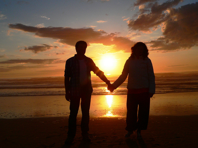 Relationship Coaching | THE INSTITUTE FOR PURPOSEFUL LIVING